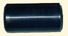 Edison's wax cylinder